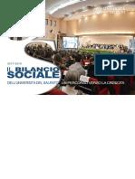 Bilancio Sociale 2017-2019