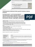 Funcionamiento_intelectual_limite_guia_d.pdf