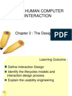 Chapter 2.1_The Design Process