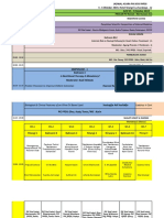 7. Updated 01102019 - Jadwal Acara PIN XVII Surabaya (Pembicara+ PIC staf dan PPDS).xls