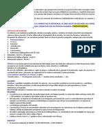 28.08.19- ESTRUCTURA ARTICULO DE REVISION-BIOLOGIA MOLECULAR-PROF. ANABEL GONZALEZ.docx