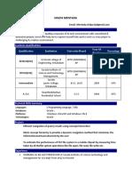 Shilpa resume.docx