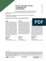 Desenvolvimento de conceitos_novas direções para a pesquisa em enf.pdf