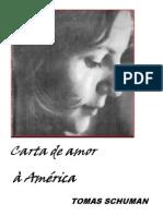Love_Letter+Bezmenov-traduzido_Português