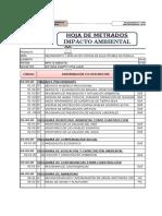 MITIGACIÓN DE IMPACTO AMBIENTAL.xlsx