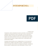 IDADE CONTEMPORÂNEA.docx