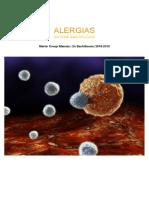 (Alergies i Sistema Immunològic)