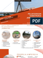 03. Pelaksanaan Konstruksi Jembatan-converted