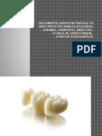 ortopedie.pptx