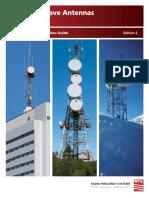 RFS-Microwave-antennas-selection-guide_ed2_2013-08-30.pdf