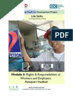 PH_Module-6_Rights-Responsibilities.pdf