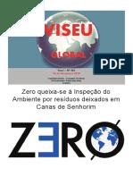 13 Novembro 2019 - Viseu Global