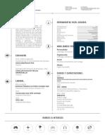 PabloCV.pdf