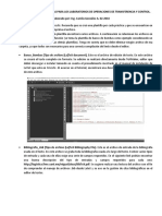 MANUAL  USO PLANTILLAS LAB en LaTeX(2).pdf