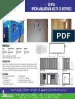 VTA-OFICINA MIXTA_20'.pdf