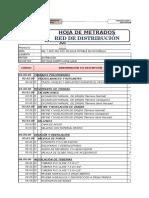 IV. RED DE DISTRIBUCIÓN.xlsx