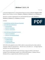 Fix UEFI Boot_ Fix for Windows 7, 8, 8.1, 10(1)