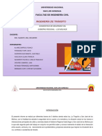 SEGURIDAD VIAL - TINGUIÑA -SOCORRO.docx
