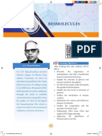 12th Std Chemistry Vol 2 EM Www.tntextbooks.in-reduced