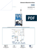 CAG.pdf