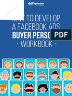 Buyer-Personas-Workbook.pdf