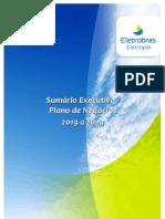 01Sumário Executivo PNG ELETROPAR 2019-2023.pdf
