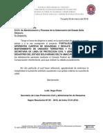 MEMBRETE PROTECCION CIVIL 2019.docx
