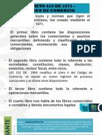 ESTRUCTURA C. Co.pdf