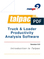 232327740-Introduction-to-Talpac.pdf