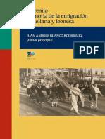 V Premio Memoria de la Emigración.pdf