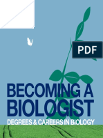 Becoming_a_Biologist_Degrees_and_Careers_in_Biology.pdf