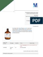 Eter Dietilico.pdf