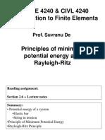 PotentialEnergy.ppt