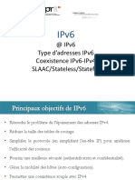 Cours IPV6 2020