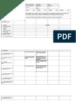 Dll 2017 Excel Form