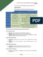 som001_001.pdf