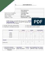 Aysel Cv form.doc. 2.doc