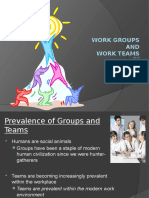 Group Behavior, Teams, and  Conflict.pdf