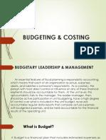 Budgeting-Costing.pptx