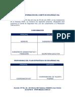 ACTA DE CONFORMACIÓN COMITÉ DE SEGUIDAD VIAL.docx