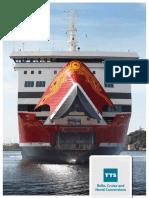 TTS RoRo Cruise Naval Conversions.pdf