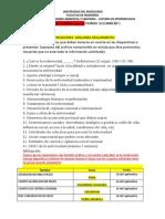 EXPOSICIONES EPIDEMIOLOGIA 1.docx
