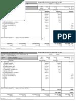 Relatorios.Calculo.Envelope_de_Pagamento.Grafico_-_Negrito5118954Empresa = 933_Filial = 1_Contrato do Empregado = 223.pdf
