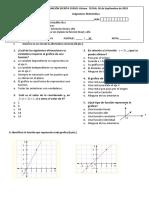 prueba funciones.pdf