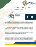 ESPQ_0.pdf