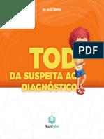 TOD Da Suspeita Ao Diagnóstico 002