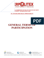 General Terms Of_Participation IPX 2020
