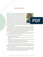 页面提取自-Groups- Process and Practice 10th Edition