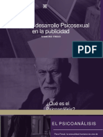 Etapas de Desarrollo Psicosexual-converted