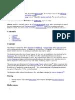 Miorita.pdf